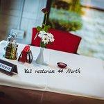 Photo of Restaurant 44° North