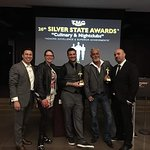 Silver State Awards 2019