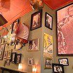 Foto de Cafe Sonneveld