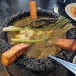 صورة فوتوغرافية لـ Agave Azul Kitchen & Tequila Bar