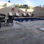 Extended Suites Saltillo Galerias – slika
