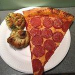 Nick's Pizza照片