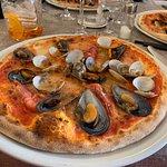 Foto di Ristorante Pizzeria La Lanterna