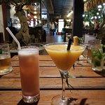 Foto van Oasis Bar 2 and Bungalow