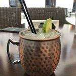 ภาพถ่ายของ Astoria Restaurant