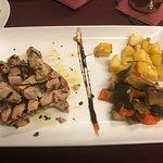 Fotografia lokality Taste Sin Gluten