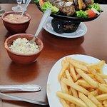Fotografia de Restaurante Cantinho Suiço