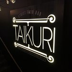 Photo of Street Food Bar Taikuri