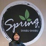 Spring Shabu-Shabu의 사진