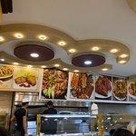 صورة فوتوغرافية لـ Ataya Restaurant