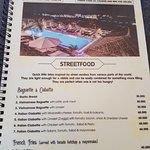 Foto van Breeze Restaurant & Bar