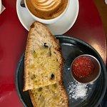 Fotografija – Toma Cafe