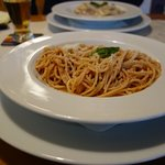 Photo of Ristorante Romantik Pizza & Pasta