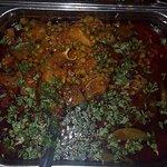 صورة فوتوغرافية لـ Tayyibah Restaurant