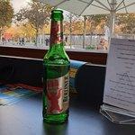 Mauer Cafe의 사진