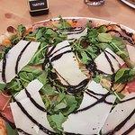 Photo of Pizzeria Felicita