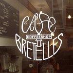 Photo de Café Bretelles Petite France - Suspenders