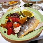 תמונה של מסעדת לה סרדין