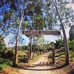 Rancho Quindins