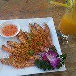 ภาพถ่ายของ MP Thai Seafood Restaurant