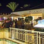 Billede af Bianco Restaurant
