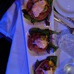 Foto de Purple Room Supper Club