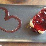Фотография Pingouino Cafe