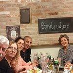 Bonita Bisztró fényképe