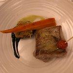 Foto de Restaurante Telero