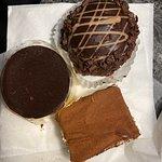 صورة فوتوغرافية لـ North End Bakery