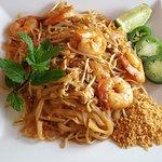 ภาพถ่ายของ Viet Thai Kitchen
