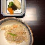 日本料理 つば甚の写真