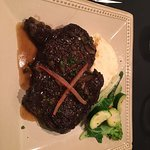 תמונה מCopper Rill Restaurant