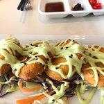 ภาพถ่ายของ Yuan Chinese Restaurant