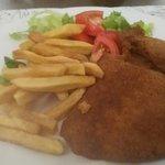 صورة فوتوغرافية لـ Brillo Restaurant