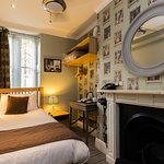 Bilde fra Arosfa Hotel London by Compass Hospitality
