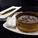 Bilde fra MON Fusion Restaurant