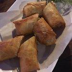 Фотография Moon Paradise Restaurant & Bar