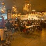 Foto de Muerde la Pasta Nevada