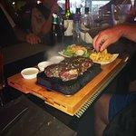 Foto van Modjo Bar & Restaurant