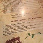 Photo of Bramasole Pizzeria & Trattoria