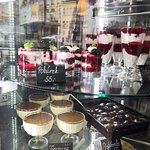 Photo of Cafe Respirium Vridlo