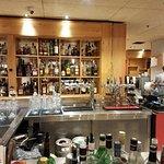 תמונה של Alexander Local Diner