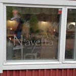 Photo of Navetta Bakery and Cafe