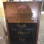 ภาพถ่ายของ Tutto Bene