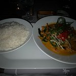 Foto van 5. Kat Restaurant & Cafe Bar