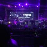Purple Haze - Rock Bar照片
