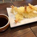 ภาพถ่ายของ Sushi Den Siam Paragon