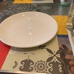 صورة فوتوغرافية لـ Cafe Bazza