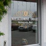 Photo of Restauracja Nieskromne Smaki